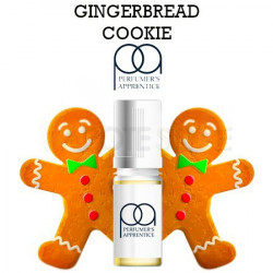 ARÔME GINGERBREAD COOKIE FLAVOR