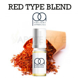 ARÔME RED TYPE BLEND FLAVOR - PERFUMER'S APPRENTICE