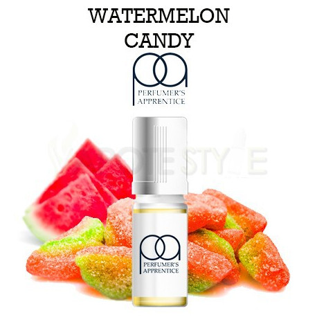 ARÔME WATERMELON CANDY FLAVOR
