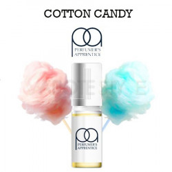 ARÔME COTTON CANDY FLAVOR