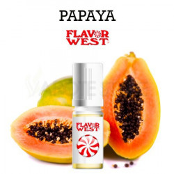 ARÔME PAPAYA - FLAVOR WEST