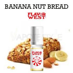 ARÔME BANANA NUT BREAD - FLAVOR WEST