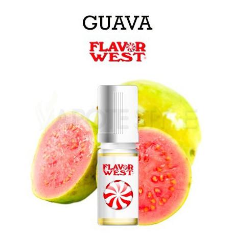 ARÔME GUAVA FW