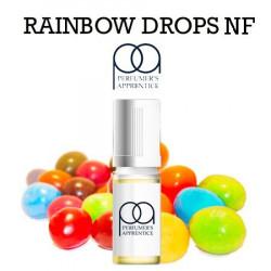 ARÔME RAINBOW DROPS NF FLAVOR