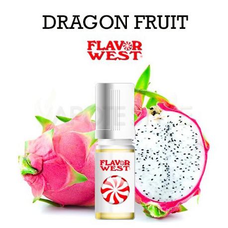 ARÔME DRAGON FRUIT FW