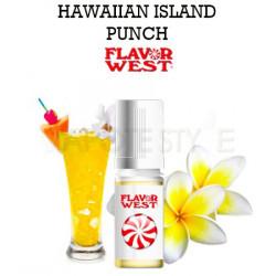 ARÔME HAWAIIAN ISLAND PUNCH FW