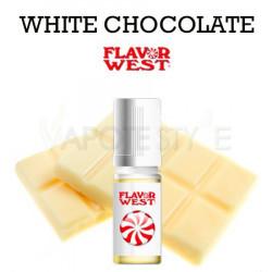 ARÔME WHITE CHOCOLATE FW