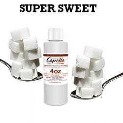 Arôme Super Sweet 100 ml - Capella