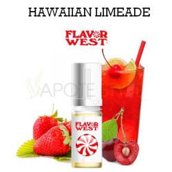 ARÔME HAWAIIAN LIMEADE - FLAVOR WEST