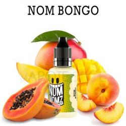 Arôme concentré Nom Bongo - NOM-NOMZ