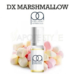 ARÔME DX MARSHMALLOW FLAVOR