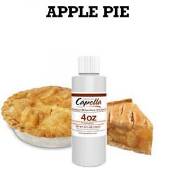 Arôme Apple Pie 100 ml - Capella