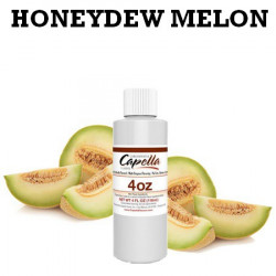 Arôme Honeydew melon 100 ml - Capella