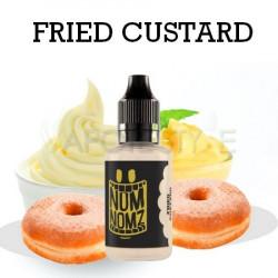 Concentré Fried Custard