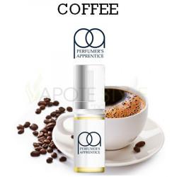 ARÔME COFFEE FLAVOR - PERFUMER'S APPRENTICE