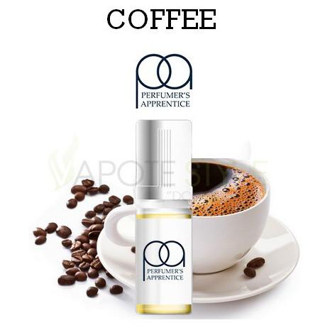 ARÔME COFFEE FLAVOR