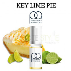 ARÔME KEY LIME PIE FLAVOR