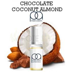ARÔME CHOCOLATE COCONUT ALMOND FLAVOR