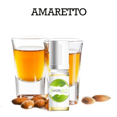 ARÔME AMARETTO