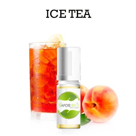 ARÔME ICE TEA