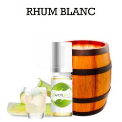 ARÔME RHUM BLANC POUR E-LIQUIDE DIY - VAPOTE STYLE