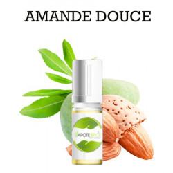 ARÔME AMANDE DOUCE POUR E-LIQUIDE DIY - VAPOTE STYLE