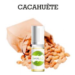 ARÔME CACAHUÈTE