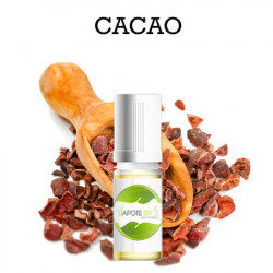 ARÔME CACAO POUR E-LIQUIDE DIY - VAPOTE STYLE