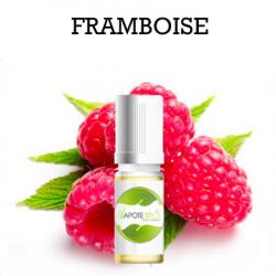 ARÔME FRAMBOISE
