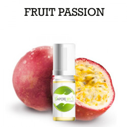 ARÔME FRUIT DE LA PASSION