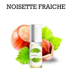 ARÔME NOISETTE FRAICHE POUR E-LIQUIDE DIY - VAPOTE STYLE