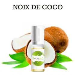 ARÔME NOIX DE COCO POUR E-LIQUIDE DIY - VAPOTE STYLE