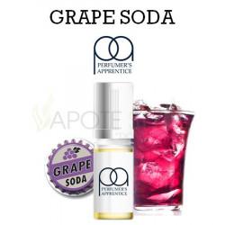 ARÔME GRAPE SODA FLAVOR - PERFUMER'S APPRENTICE