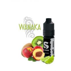 arôme concentré Wanaka - Solana
