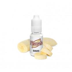 Arôme Banana Flavorah 15ml