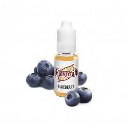 Arôme Blueberry Flavorah 15ml