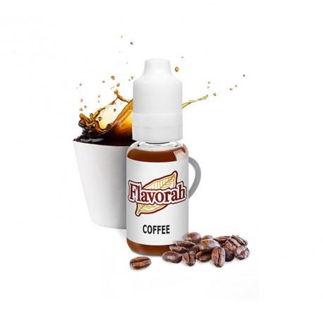 Arôme Coffee Flavorah 15ml