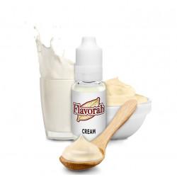 Arôme Cream Flavorah 15ml