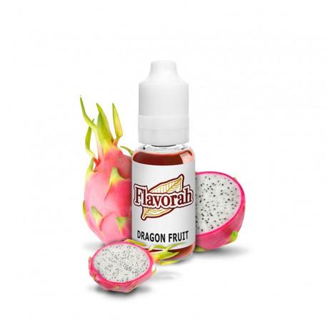 Arôme Dragon Fruit Flavorah 15ml