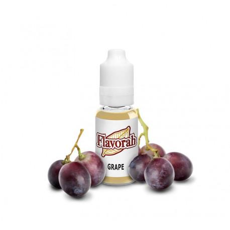 Arôme Grape Flavorah 15ml
