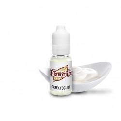 Arôme Greek Yogurt Flavorah 15ml