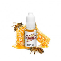 Arôme Honey Bee Flavorah 15ml
