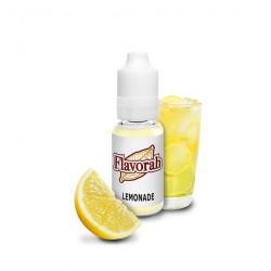 Arôme Lemonade Flavorah 15ml