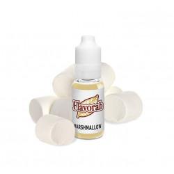 Arôme Marshmallow Flavorah 15ml