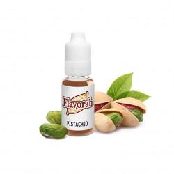 Arôme Pistachio Flavorah 15ml