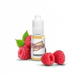 Arôme Raspberry Flavorah 15ml