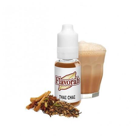 Arôme Thai Chai Flavorah 15ml