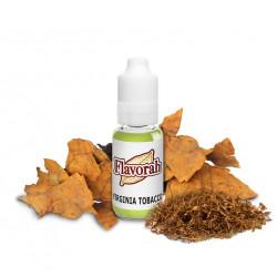 Arôme Virginia Tobacco Flavorah 15ml