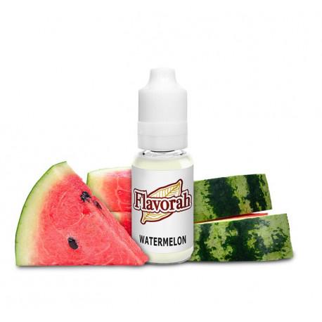 Arôme Watermelon Flavorah 15ml