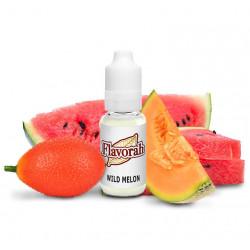 Arôme Wild Melon Flavorah 15ml
